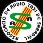 Logo Taxi Sant Quirze